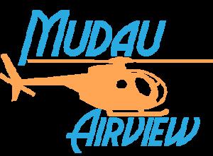 Mudau Airview