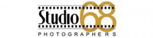 Studio-68